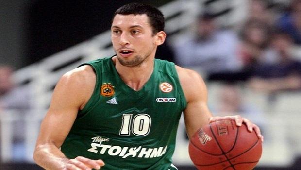 «Να πάρουμε το πρωτάθλημα» | panathinaikos24.gr