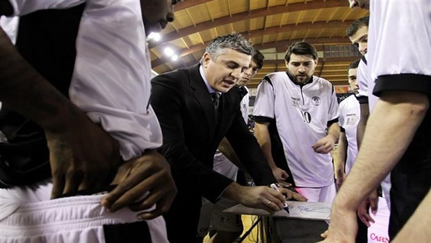 «Κίνητρο με τον Παναθηναϊκό» | Panathinaikos24.gr