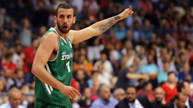 Γνωρίζουμε τον Βλαντιμίρ Γιάνκοβιτς | panathinaikos24.gr