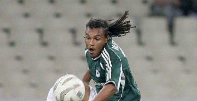 Πλήρωσε τα «σπασμένα» του καυγά ο νεαρός παίκτης! | Panathinaikos24.gr