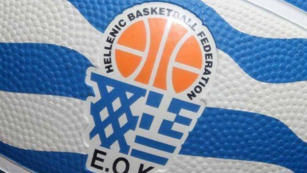 Ενοχλημένοι στην ΕΟΚ με τον Παναθηναϊκό   panathinaikos24.gr