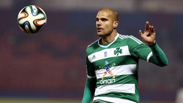 Το ευχαριστώ του Νανο στην «πράσινη κερκίδα» | panathinaikos24.gr