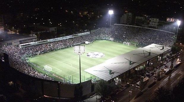 Εισιτήρια… τέλος | panathinaikos24.gr