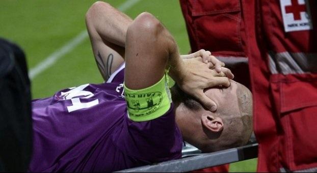 Χάνει Μπακ η Μίντιλαντ | panathinaikos24.gr