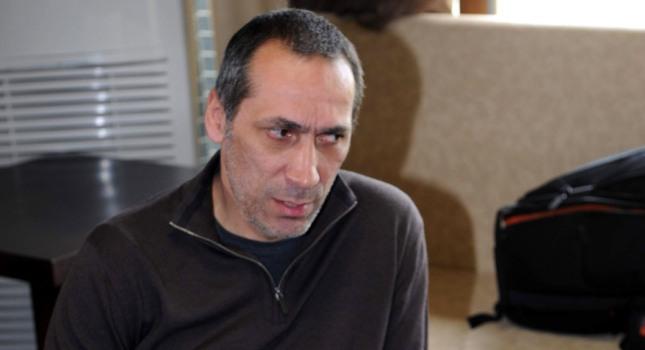 Φουντώνουν τα σενάρια για Δώνη | Panathinaikos24.gr