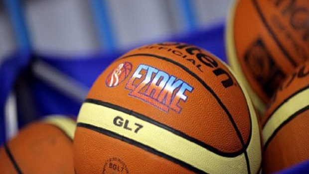 Basket League: Ενός λεπτού σιγή στη μνήμη του Κώστα Γιαννακόπουλου | panathinaikos24.gr