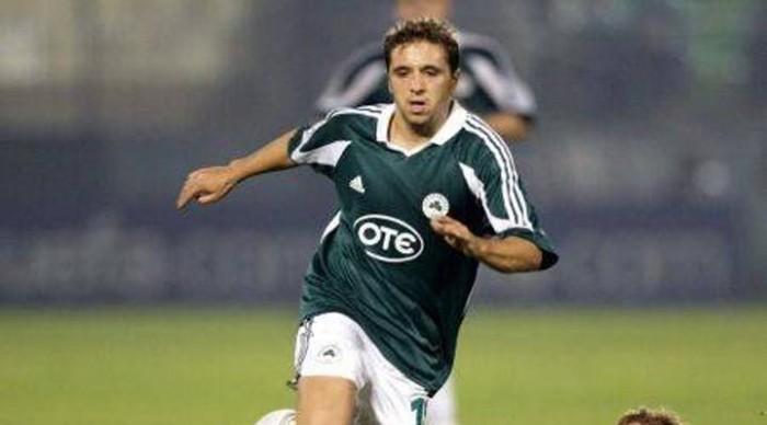 Αν ψάχνεις για κρίσιμα γκολ, θυμήσου εκείνο του Λουτσιάν! (vid) | panathinaikos24.gr