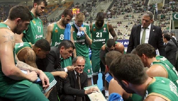 Φιλικά στα οποία καίγεσαι για το αποτέλεσμα   panathinaikos24.gr