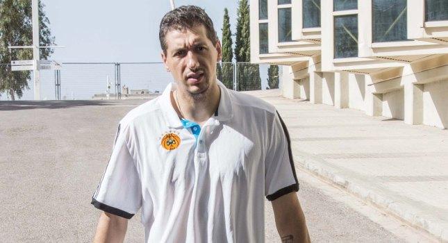 Διαμαντίδης: «Δεν είναι στόχος μας το Final 4» | panathinaikos24.gr