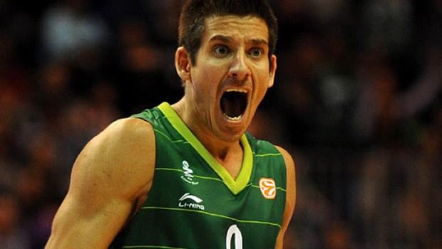 Εμπλοκή με Βάλτερς! | panathinaikos24.gr