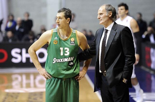 Δεν… play maker   panathinaikos24.gr