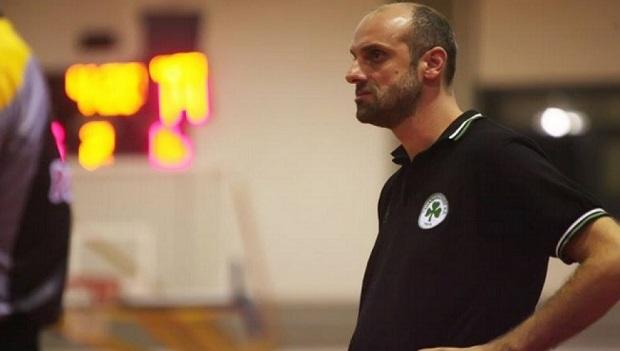 «Όλα τα παιχνίδια είναι δύσκολα» | panathinaikos24.gr