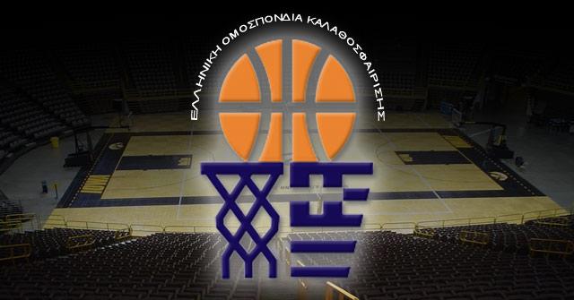 Αναβολή στο ΠΑΟΚ-Παναθηναϊκός | panathinaikos24.gr
