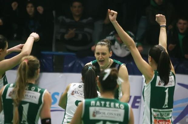 Ολική επαναφορά   panathinaikos24.gr