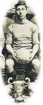 Giorgos_Kalafatis_1911