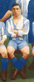 Giorgos_Kalafatis_greek_national_team_1919