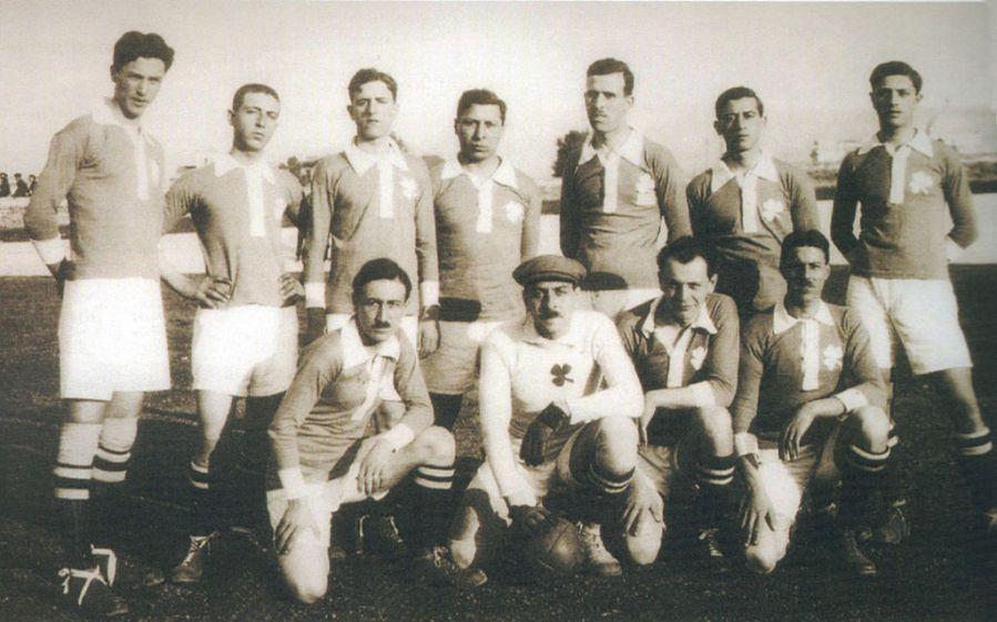 pao 1921