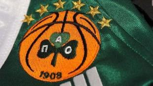 exasteros-new-panathinaikos-basket