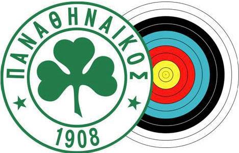 Παναθηναϊκός, Ενημέρωση για Παναθηναϊκό, Παναθηναικος, Panathinaikos24