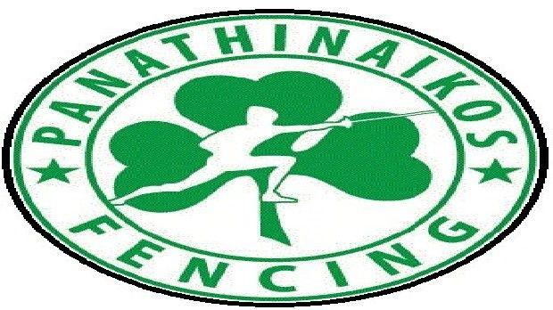 Η… καταπράσινη εθνική νεανίδων   panathinaikos24.gr