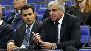 ÉÔÏÕÄÇÓ ÏÌÐÑÁÍÔÏÂÉÔÓ ÔÓÓÊÁ - ÏËÕÌÐÉÁÊÏÓ (ÅÕÑÙËÉÃÊÁ 2012-2013 ÖÁÉÍÁË ÖÏÑ)  CSKA - OLYMPIAKOS (EUROLEAGUE 2012-2013 FINAL FOUR)