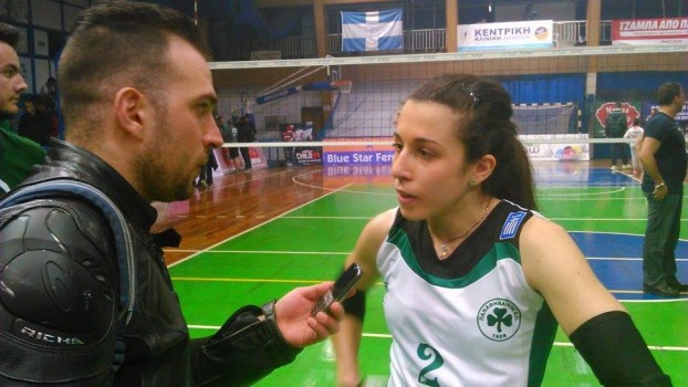 panathinaikos24.gr-πενυ ρογκα