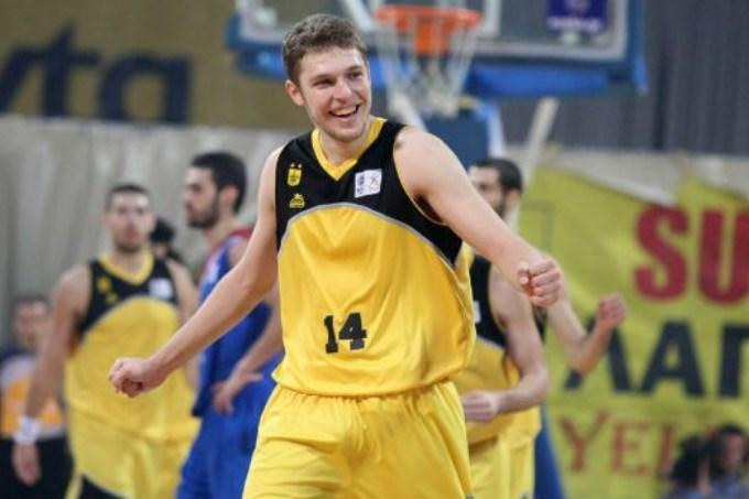 Στέλνουν Βεζένκοφ στον Παναθηναϊκό | panathinaikos24.gr