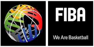 Τα πλάνα της FIBA για την Ευρωλίγκα | panathinaikos24.gr