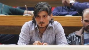 Το deal του Γιαννακόπουλου με Ασιάτες που… τρελαίνει τους Παναθηναϊκούς (pics) | Panathinaikos24.gr