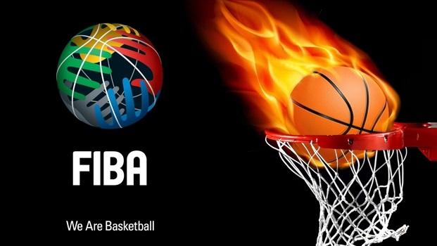 Η FIBA παρουσίασε τις προτάσεις της σε ΕΟΚ, ΕΣΑΚΕ και συλλόγους   panathinaikos24.gr