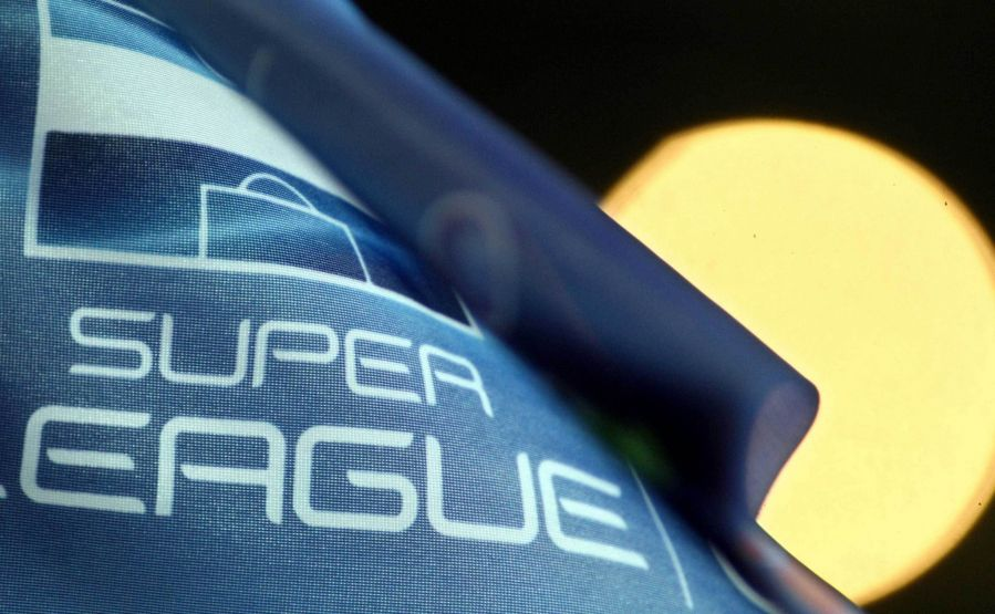 superleague1