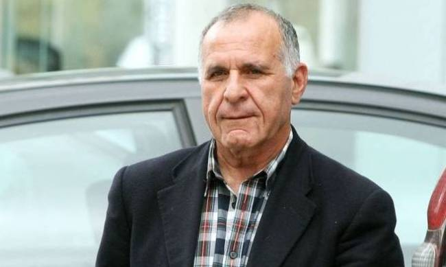 Κωνσταντίνου: «Κατά την άποψή μου δεν έπρεπε να ξεκινήσει το ματς» | Panathinaikos24.gr