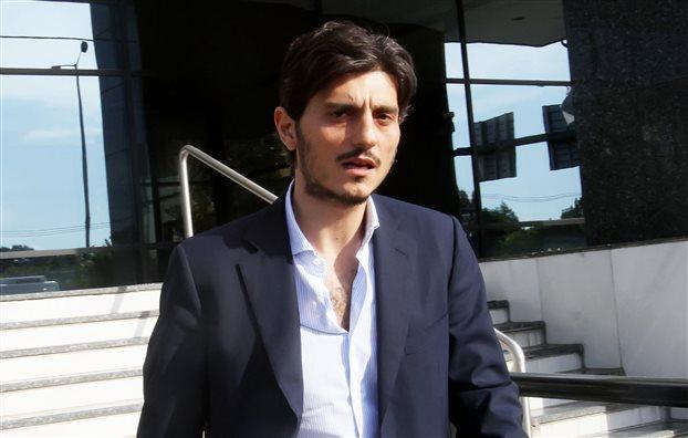 Ο Γιαννακόπουλος δεν είναι απλή λύση. Είναι ελπίδα για εκτόξευση | panathinaikos24.gr