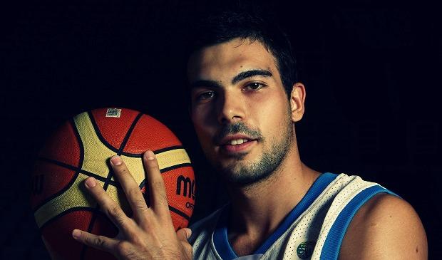 Έκανε το καθήκον του | panathinaikos24.gr