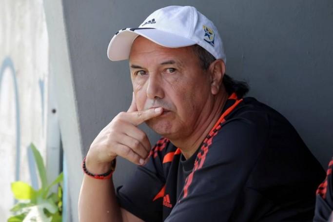 «Χείμαρρος» ο Ρότσα: «Είμαι βαρδινογιαννικός, δεν ακούστηκε ποτέ η γνώμη μου…» | panathinaikos24.gr