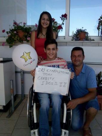 Μπράβο σε όλους! (pic) | panathinaikos24.gr