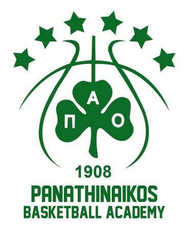 Μια μέρα μετά οι «πράσινες» ακαδημίες… | Panathinaikos24.gr