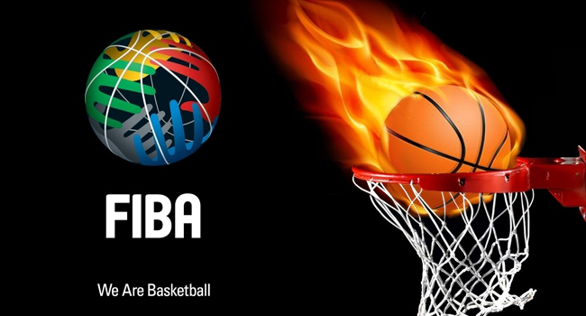 Το πλάνο της FIBA | panathinaikos24.gr