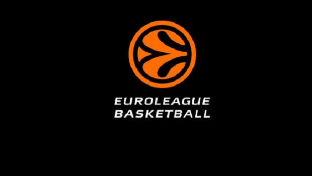 Euroleague: Ανακοίνωση με «βολές» κατά της FIBA! | panathinaikos24.gr