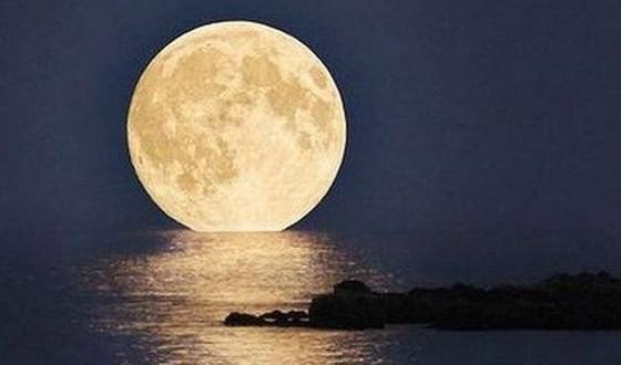 Αυγουστιάτικο φεγγάρι στο «γάμα» της εστίας… | panathinaikos24.gr
