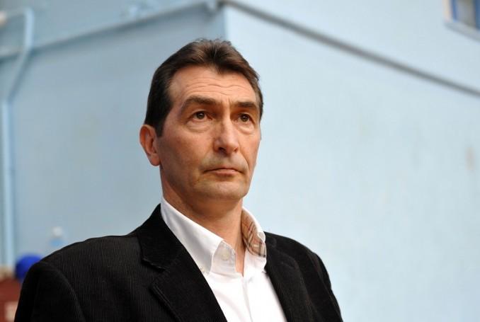 Ανδρεόπουλος: «Είμαστε σε καλή κατάσταση, θα παλέψουμε για το καλύτερο» | panathinaikos24.gr