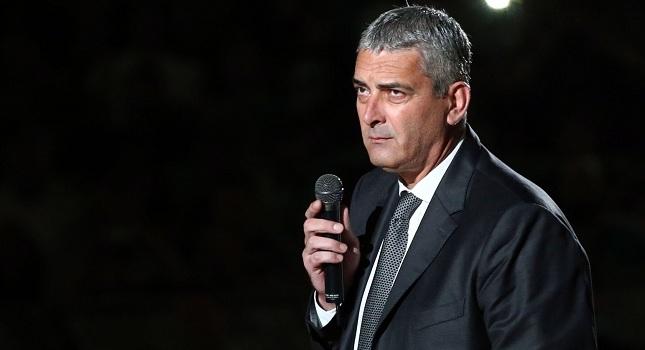«Κόβει εντυπωσιακά ο Βράνκοβιτς»! (video) | panathinaikos24.gr