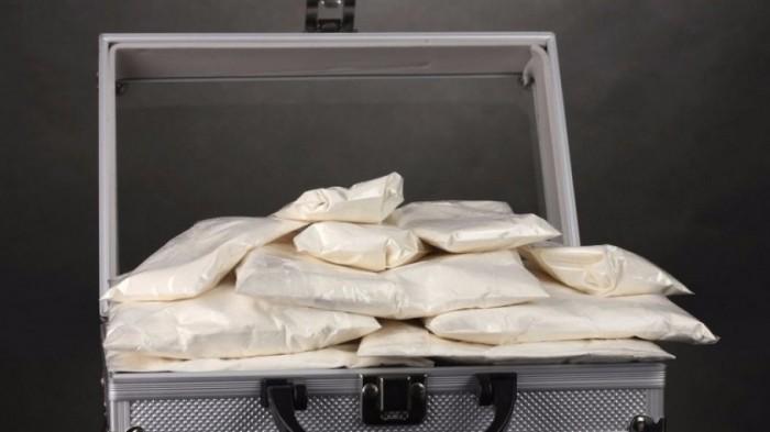 Συνελήφθη με 27 κιλά κοκαΐνης αθλητής του Παναθηναϊκού! | panathinaikos24.gr