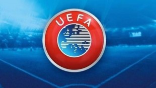 Αυτή είναι η ενδεκάδα του αιώνα σύμφωνα με την ΟΥΕΦΑ | Panathinaikos24.gr