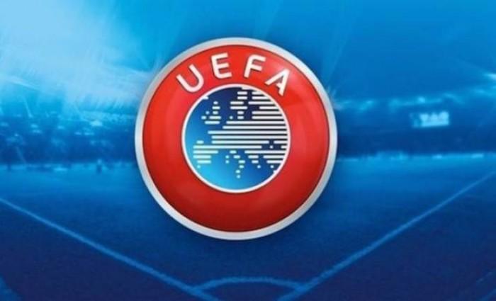 Πιέζει η UEFA, στο «κάδρο» η αδειοδότηση | Panathinaikos24.gr