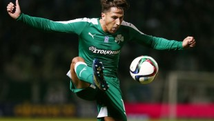 Παρέμβαση Super League υπέρ Παναθηναϊκού | Panathinaikos24.gr