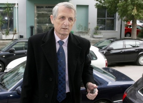 panathinaikos24.gr-Γκιρτζίκης πρόεδρος ΕΠΟ