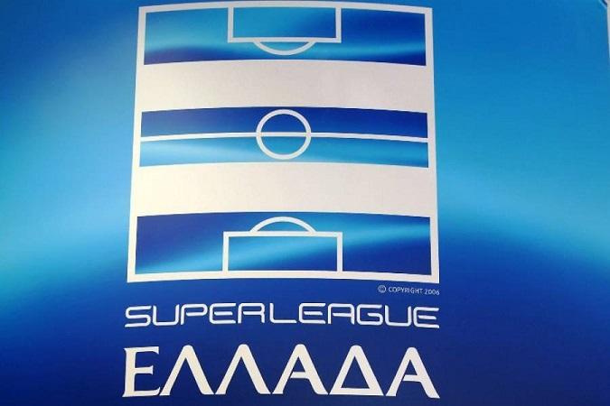Καμία σκέψη για διακοπή του πρωταθλήματος | panathinaikos24.gr