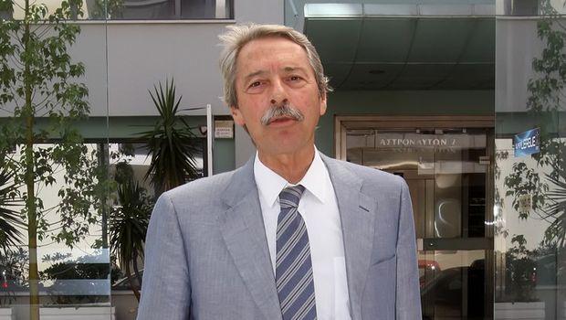 Κάρμης: «Μη ορθή και παρακινδυνευμένη η απόφαση του διαιτητή» | panathinaikos24.gr