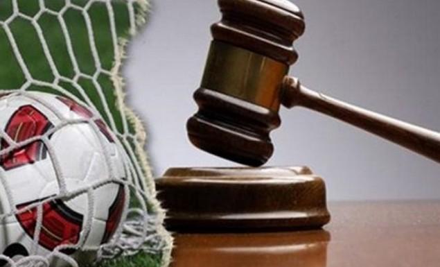 Την άνοιξη αρχίζει η δίκη του «Koriopolis» | panathinaikos24.gr